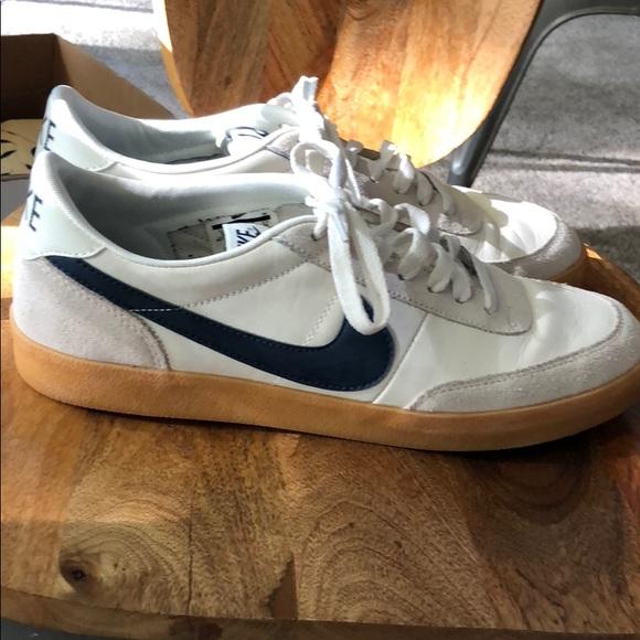 Zapatos Nike Killshot 2 En Poshmark Talla 12 Poshmark En e7d4ef